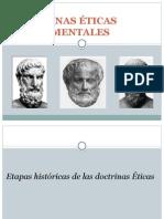 doctrinasticasfundamentales-140522105430-phpapp01