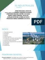 Procesos Industriales 2.2