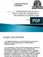 CAP 1 - Introduccion Ingenieria Petrolera
