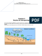 Noções de Hidrogeologia.pdf