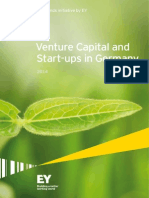 Ey Venture Capital and Start Ups in Germany 2014 Final 141208081133 Conversion Gate01