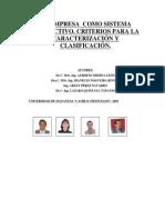 Empresa_ Sistema_Productivo.pdf