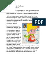 La Vendedora de Fósforos.doc