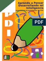 APDI 1.PDF