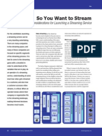 Considerations-for-Launching-a-Streaming-Service.pdf