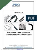 telpro_data_sheets_2014.pdf
