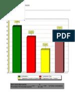 1 - Relatório de Absenteísmo - Modelo.pdf
