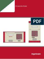 PD300FA