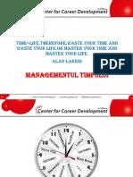 Time_management_-curs.pdf