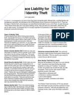 shrm theft  article