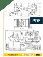 Gmv Valve 3010_S + DVL A3 02-04-2014 Ver.D Table.04_008.EN