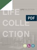 6 Catalogo Life