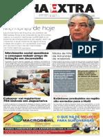 Folha Extra 1418