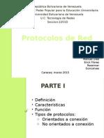 tecnologias de redes.pptx