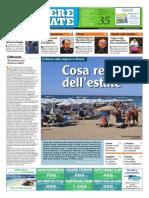 Corriere Cesenate 35-2015