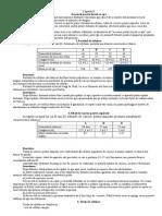 Manual Cunoastere TL - 92