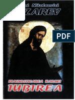 serghei-lazarev-diagnosticarea-karmei_iubirea.pdf