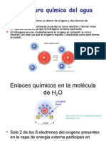 Sintesis Organica