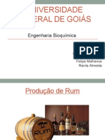 04-Seminario_Fabricação-de-Rum-Rávila (1).pptx