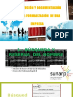 FORMALIZACION DE EMPRESAS.pptx