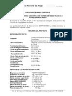 Proyecto y Monto Adjudicado_Palcalyli