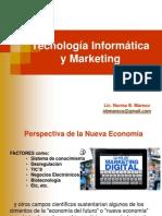 FPUNA - Electiva I - Marketing - Clase (7)