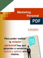 FPUNA - Electiva I - Marketing - Clase (8)
