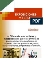 FPUNA - Electiva I - Marketing - Clase (12)