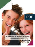 1_recomendaciones_estudio