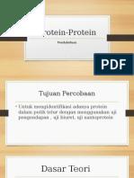 Protein-Protein.pptx