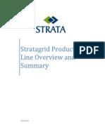 StrataGrid_ProductSummary - Copia