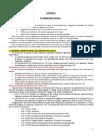 Apuntes D. Civil-I, 2º Cuatrimestre Sonia-MUY MUY BUENOS