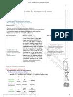 Item 23_ Evaluation et soins du nouveau-né à terme.pdf