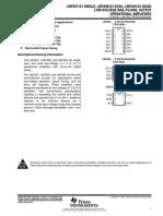 LMV358.pdf