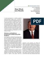 HERD 2015 Editor s Column 107 9