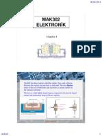 MAK302_04_p1.pdf