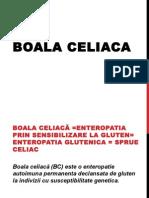Boala celiaca1