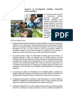 ley30309.pdf