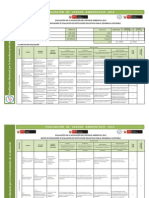 MATRIZ ENFOQUE AMBIENTAL 2015.pdf