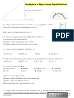 FTQ4 Mediçoes-Alg Signif