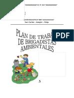 plan brigada ambiental - MODELO (1).doc