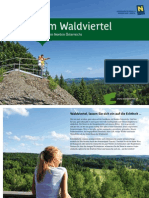 Download PDF Waldviertel