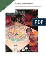Life as Mandala