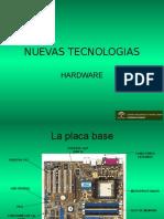 NUEVAS TECNOLOGIAS 0K