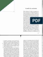 Archetti_Conclusiones