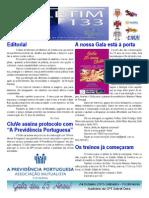 Boletim CLUVE  133.pdf