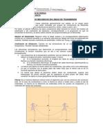 Calculo Mecanico STE. GUIA 5