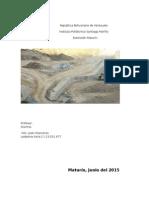 procedimientos para la constrccion de una carretera.docx