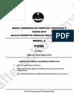 2015_Kedah_Fizik