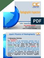 CIC Presentation RT Rev.0